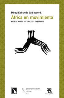 África en movimiento.