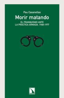 MORIR MATANDO