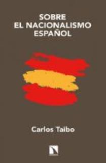 Sobre el nacionalismo español