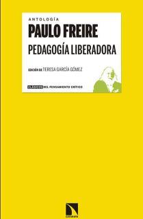 Pedagogía liberadora