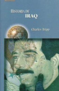 Historia de Iraq