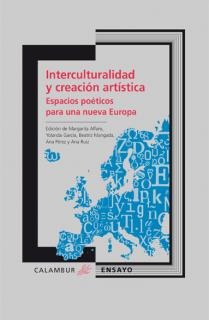 Interculturalidad y creación artística