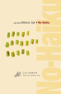 No-Haiku