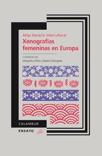 Xenografías femeninas en Europa