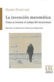 La invención matemática