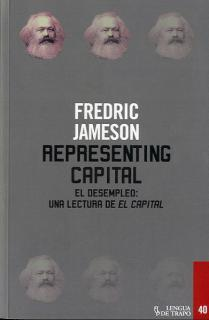 Representing Capital