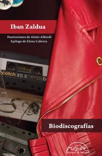 Biodiscografías
