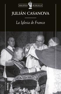 La Iglesia de Franco