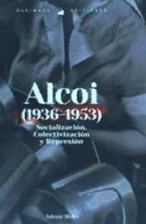 Alcoy (1936-1953)
