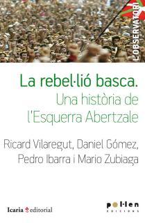 La rebel·lió basca
