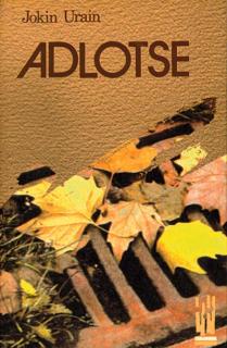 Adlotse