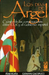 Los días de Argel