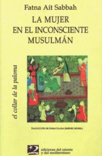 La mujer en el inconsciente musulmán