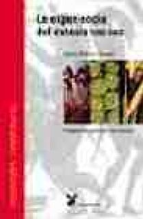 LA EXPERIENCIA DEL ÉXTASIS, 1955-1963: PIONEROS DEL AMANECER PSICONAÚTICO