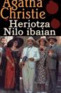HERIOTZA NILO IBAIAN