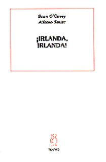 Irlanda,Irlanda