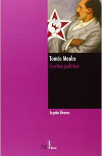 TOMAS MEABE