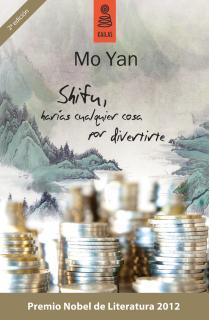 Shifu, har'as cualquier cosa por divertirte