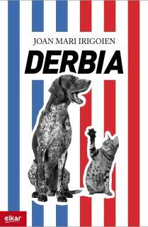 Derbia