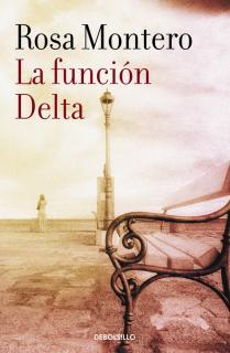 La función Delta
