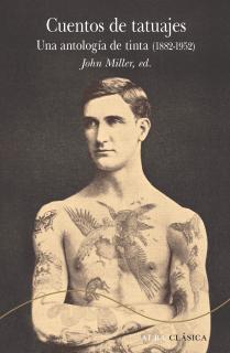 Cuentos de tatuajes
