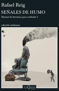 Señales de humo