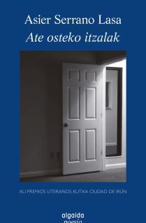 Ate Osteko Itzalak