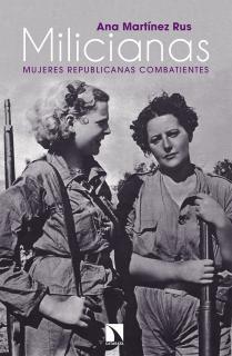 Milicianas