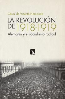 LA REVOLUCION DE 1918-1919
