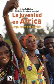 La juventud en África impulsora del cambio