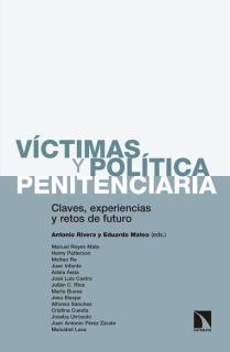Víctimas y política penitenciaria