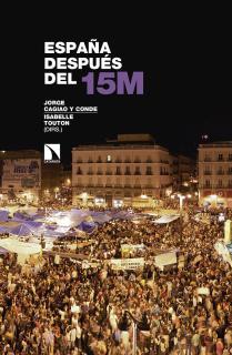 España después del 15M