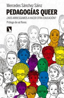 Pedagogías queer