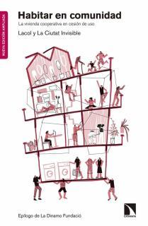 Habitar en comunidad