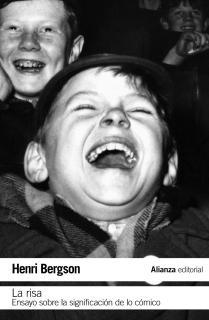 La risa
