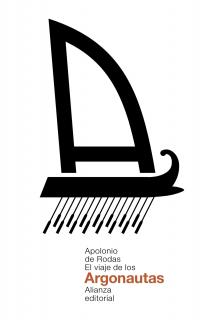 El viaje de los Argonautas