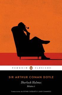 Sherlock Holmes. Relatos 1