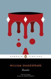 Hamlet (edición bilingüe)
