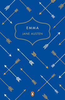 Emma (edición conmemorativa)