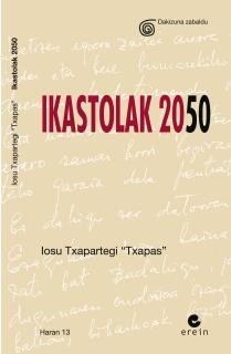 Ikastolak 2050
