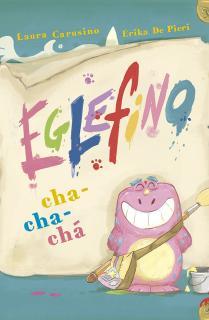 Eglefino cha-cha-cha