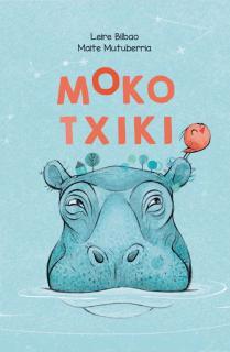 Mokotxiki