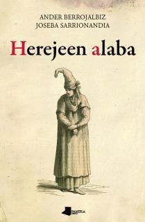 Herejeen alaba