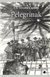 Pelegrinak