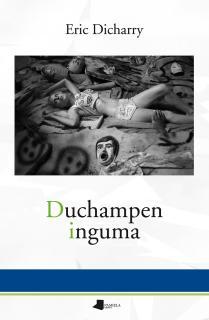 Duchampen inguma