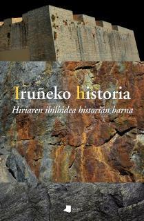 Iru_eko historia