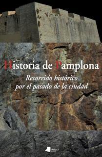 Historia de Pamplona