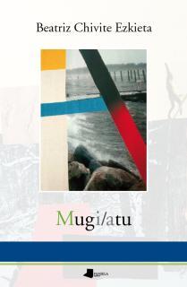 Mugi/atu