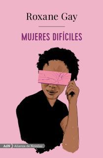 Mujeres difíciles (AdN)