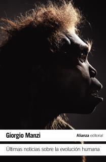 Últimas noticias sobre la evolución humana